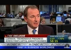 Morgan Stanley: recessione? Si, ma non come nel 2008