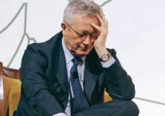Il fiscalista Tremonti e il mito che abbia tenuto i conti in ordine