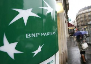 Bnp Paribas, gamma Cash Collect a tinte Esg