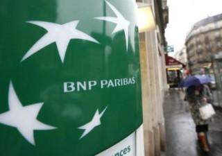 La consulenza di Bnp Paribas AM sempre più digitalizzata con Gambit