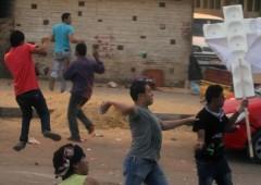 L'Egitto rischia di dover chiedere 3 miliardi di dollari di aiuti al FMI