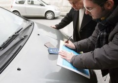 Polizze, da Antitrust procedimenti su UnipolSai, Generali e Allianz per Rc Auto