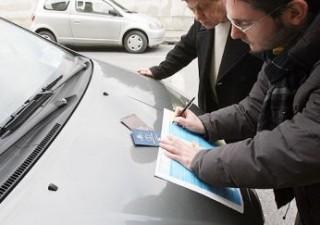 Incidenti stradali: in arrivo riduzione dei risarcimenti per le vittime di lesioni gravi