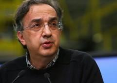 Fiat: male in Europa, perde ancora quote mercato