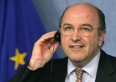 Raid nelle banche Ue, sospetta manipolazione del tasso Euribor