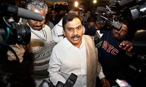 India: assassinata imprenditrice, combatteva la corruzione