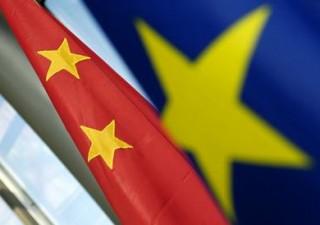 C'è meno Europa e più Cina nei portafogli dei fondi sovrani