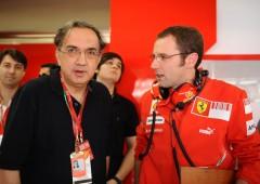 Ferrari: utili da record, ma dipendenti ai box. Colpa di Marchionne