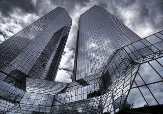Deutsche Bank FA amplia rete in Centro e Nord Italia