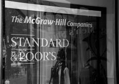 S&P: a breve revisione del rating delle principali banche