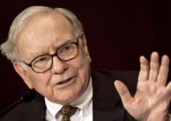 """Buffett: """"Tassatemi di più"""". Poi fa marcia indietro"""