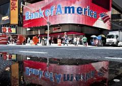 Fed: allarme euro, nuovi stress test per le banche Usa