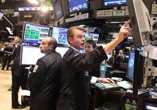 Investitori Usa più propensi al rischio durante la pandemia
