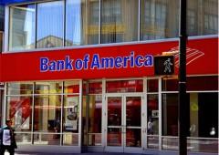 Maxi denuncia contro le banche Usa: frodi a catena nell'immobiliare