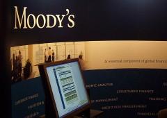 Moody's smonta l'azione coordinata delle banche centrali