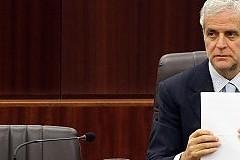 Milano: scandalo tangenti, coinvolti anche due assessori