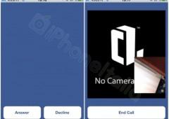 Facebook porta le videochiamate Skype su iPhone e iPad