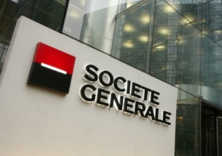 Private banking: SocGen apre la sede in Italia