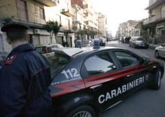 Cosi' in 30 anni l'evasione è quintuplicata in Italia