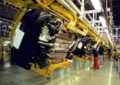 Fiat: intesa coi sindacati, +5,2% dello stipendio dal 2012