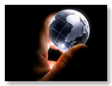 Mercato globale, regole diverse…