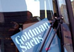 Goldman Sachs: anno da dimenticare nel 2011 persi 37 partner