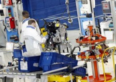 Confindustria: nel 2012 Italia in recessione, 800.000 disoccupati