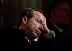 Come salvare l'euro: per Paulson e' tutta questione di liquidita'