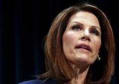 Candidata presidenziale alla Casa Bianca: Usa come Grecia e Italia, 'repubblica delle banane'
