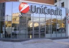 Banche: 7 italiane e 4 francesi sotto osservazione da Fitch