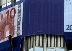 Ufficiale: l'Italia e' in recessione
