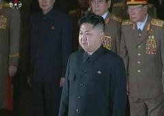 Corea del Nord: poteri limitati per il figlio di Kim Jong il