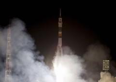 Alert: fallisce il lancio, satellite russo Meridian si schianta