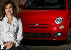 Fiat 500, terribile flop. Marchionne in bilico