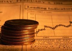 Borsa Milano in rosso: -2%. Euro a $1,29. Affonda Unicredit (-14%)