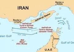 L'Iran puo' chiudere Stretto di Hormuz: petrolio visto a $150-200