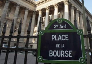 Banche: Parigi asso piglia tutto nel post Brexit? Chi si contende l'eredità di Londra