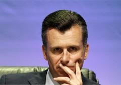 Si dimette governatore Banca Nazionale Svizzera
