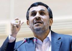 Attentato in Iran, ucciso scienziato. Lavorava in sito nucleare
