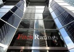 Chi controlla le tre agenzie di rating?