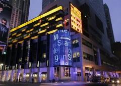 Morgan Stanley stringe la cinghia. Taglio netto ai bonus