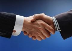 Deutsche Bank e Nordea AM si muovono in partnership