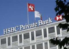 Private banking, un'identità  in transizione