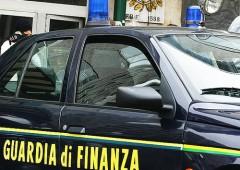 Palermo, fisco: Guardia di Finanza sequestra beni per oltre due milioni