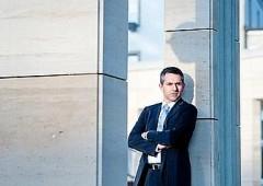 Italia: misure insufficienti e non ha margine di manovra in Europa