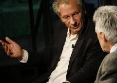 Italia rischia sindrome greca, Germania tornera' al marco