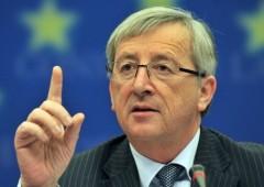 Eurogruppo trova accordo parziale su fiscal compact e fondo salva stati