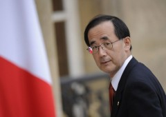 Giappone: nel 2011 primo deficit commerciale dal 1980