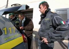 In 79 incassavano la pensione dei parenti: danno da 8 milioni di euro