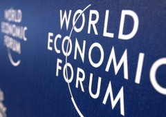 World Economic Forum al via: Trump, Macron e May danno forfait